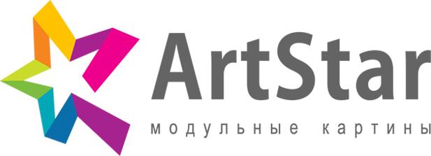 Интернет - магазин модульных картин АртСтар